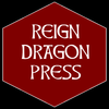 Reign Dragon Press